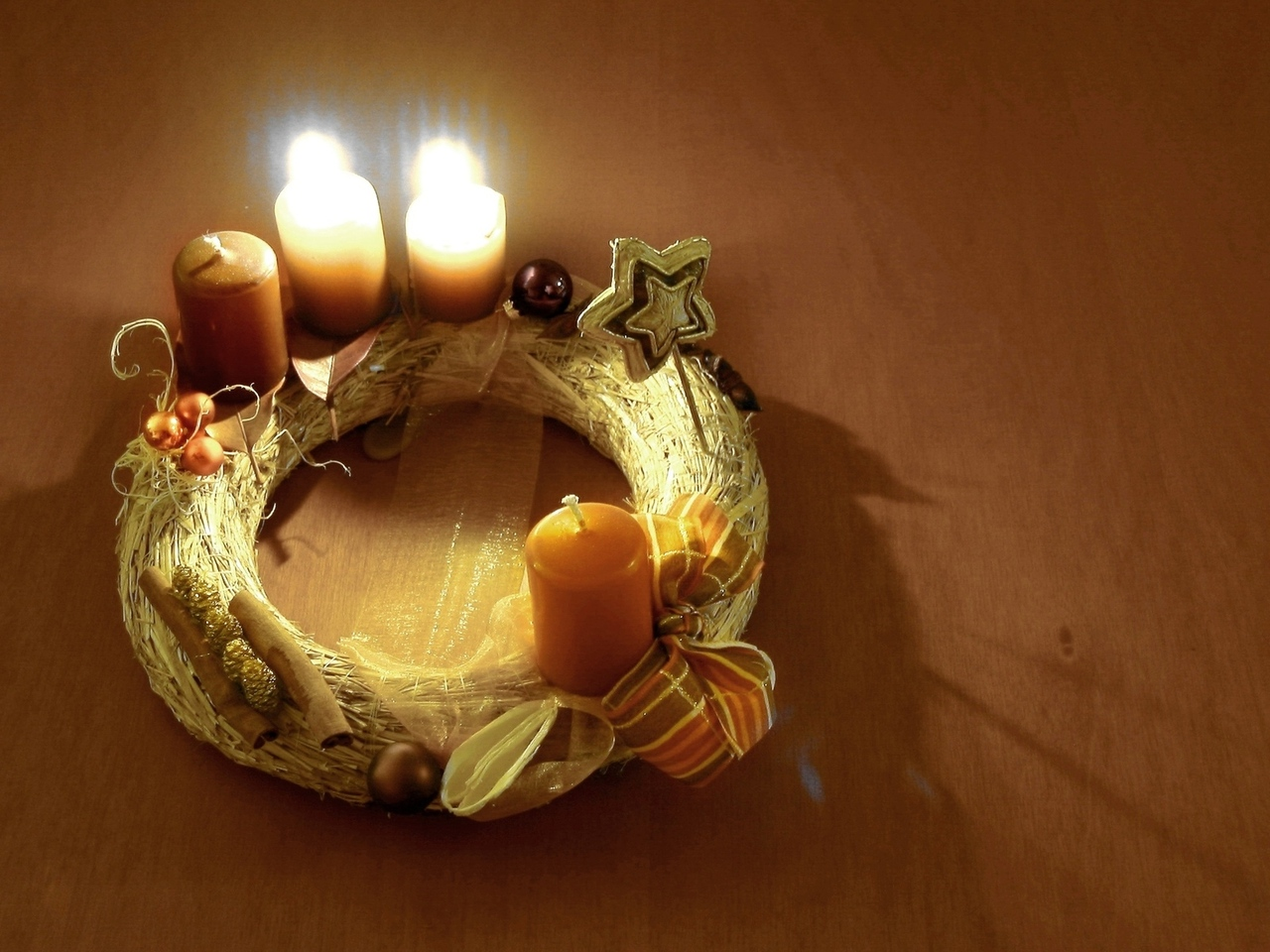 advent-wreath-2-1517586-1280x960